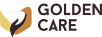 Golden-Care-logo-200